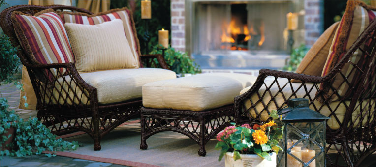 Hearth And Home Furnishings Zelienople Pa Home Furnishings